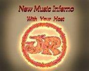 Kellie Lynne Live Radio Interview w/ 'New Music Inferno!'