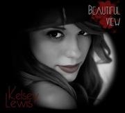 Kelsey Lewis Live