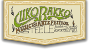 Cuko Rakko Music & Arts Spring Festival