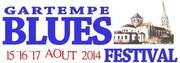 BOOTLEGGERS @Gartempe Blues Festival
