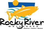 RRWC 2016 Annual Meeting