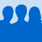 Oregon Regional Network Administrators