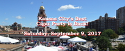 Kansas City Cigar Festival