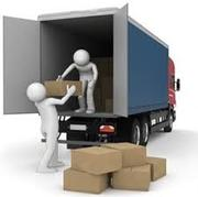 Regarding Skilled Movers and Packers