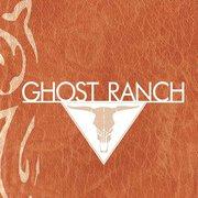 Ghost Ranch Workshop
