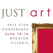 JUSTart CIVA Conference