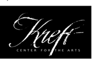 5th ANNUAL KREFT JURIED NATIONAL EXHIBITION