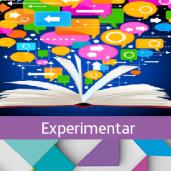 Uso y aplicación curricular del sitio Zooburst
