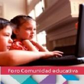 ¿Qué futuro imaginas para tus hijos: trabajar y/o estudiar? ¿Consideras necesarias políticas públicas que garanticen el acceso al trabajo y a la educación de calidad? ¿Por qué?