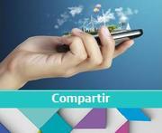 Modelos educativos móviles multidireccionales