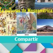 Proyecto Mesoamérica: Buena Práctica México