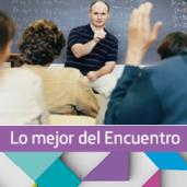 Relaciones entre Educación, Sociedad y Trabajo