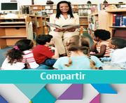 Competencias del S.XXI en docentes y aprendices