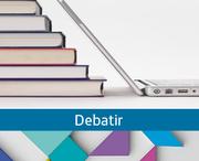 ¿Qué podemos hacer para facilitar la transformación digital de las aulas?