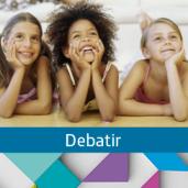 Iniciativas educativas que responden al futuro de la Educación: Espiral, Novadors, Elkarrekin, Itinerarium