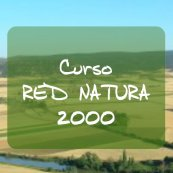 Beneficios de la Red Natura 2000 en el Medio Rural