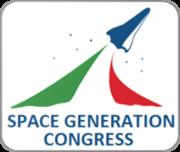 Space Generation Congress