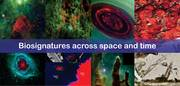 Biosignatures Across Space and Time