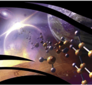 NASA/Library of Congress Astrobiology Symposium