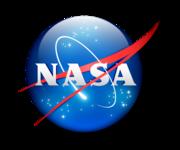 4/21: VPL Astrobiology Colloquium presents Dr. Kevin Zahnle