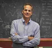 """""""Talk to an Astrobiologist"""" with Dr. Marcelo Gleiser!"""