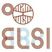 4th International ELSI Symposium
