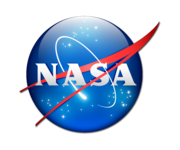 10/20: VPL Astrobiology Colloquium presents Roy Black