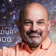 Talk to an Astrobiologist: Dr. Jonathan Arenberg