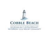 Cobble Beach Concours d'Elegance 2016