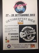 14 Corde Live music - American & Italy Adria (RO)
