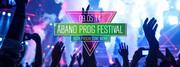 Abano Prog Festival