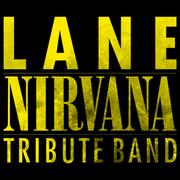 LANE   NIRVANA Tribute - BIRRERIA AI TRENTI - Pove del Grappa (VI) - 18/04/14