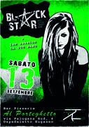 Black Star Live @ Al Porteghetto
