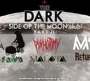 DARK SIDE OF THE MOON (CLUB) PT. 2