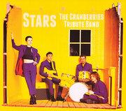 Stars - The Cranberries Tribute Band @ Jo Bar