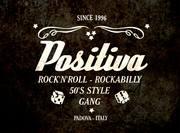 POSITIVA LIVE @ BACO'