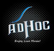 adHoc Tour 2014-15, Festa della Fragola e dell'Asparago