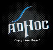 AdHoc Tour 2014-15, 360 Music