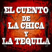 EL CUENTO DE LA CHICA Y LA TEQUILA live @ ALTRO FRAGILE - Dolo (VE)