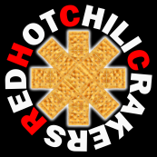 Red Hot Chili Crakers @ Voodoo Child Pub