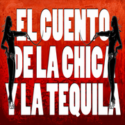 EL CUENTO DE LA CHICA Y LA TEQUILA live @ 13* FREUNDFESTBIER - Birreria NAPOLEONE - Resana (TV)