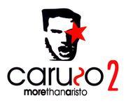 ÜBERMENSCH (Rammstein Tribute Band) live@CARUSO (Papozze - RO)