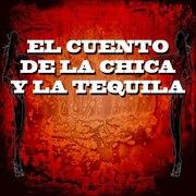 EL CUENTO DE LA CHICA Y LA TEQUILA live @ GREENWICH - Curtarolo (PD)