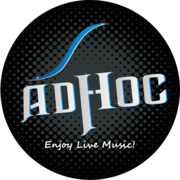 AdHoc Tour 2015-16, Le Tentazioni