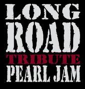 LONG ROAD live @ BORDERLINE CLUB - PISA