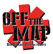 Off The Map Live @ Weedoo