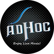 AdHoc Tour 2015-16, LA VILLA 1.4