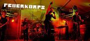 Feuerkorps LIVE@ Il Blocco Music Hall