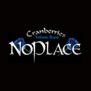 NoPlace (tributo The Cranberries) @ Arena di Brembate (BG)