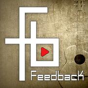 Feedback Acoustic @ Millennium Pub